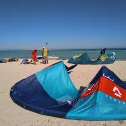 IMG_20190504_153619 Kitesurfen Kitepower El Gouna