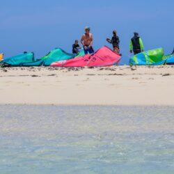Whats App-Image-2019-05-05-at-7.11.11-AM Kitesurfen Kitepower El Gouna