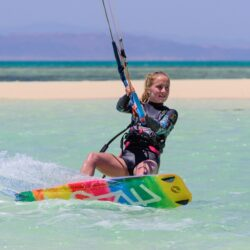 Whats App-Image-2019-05-05-at-7.15.01-AM Kitesurf Kitepower El Gouna
