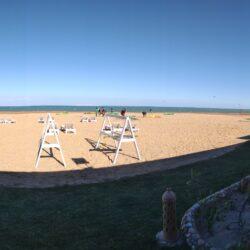 Beach-Pano-2 Kitesurf Kitepower El Gouna