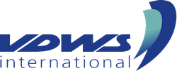 Partner_logo_VDWS_150
