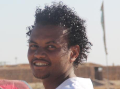 Team_bb_bacard Kitesurf Kitepower El Gouna