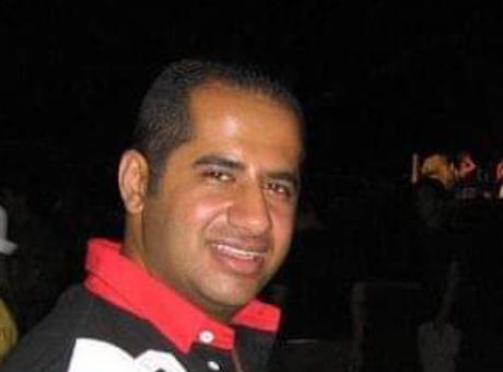 Team_karim_wasim_2 Kitesurf Kitepower El Gouna