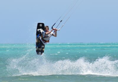 Home_new Kitesurfen Kitepower El Gouna