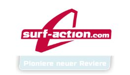Partner_to_surf_ation Kitesurf Kitepower El Gouna